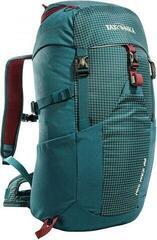 Tatonka Hike Pack