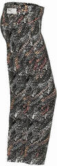 Brax Calla C Womens Trousers Palm 36