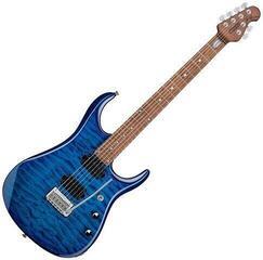 Sterling by MusicMan JP150 Neptune Blue