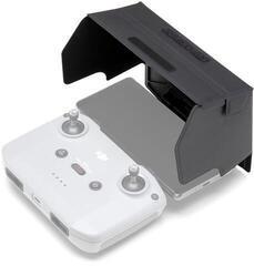 DJI Mavic Air 2 Monitor Hood-Remote control