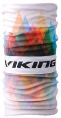 Viking UV Protection 5211