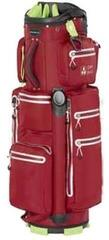 Bennington FO 15 Way Waterproof Chilli Cart Bag