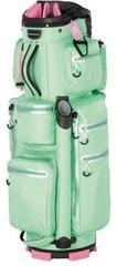 Bennington FO 15 Way Waterproof Melon Cart Bag
