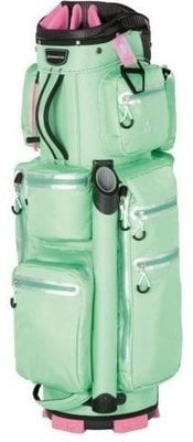 Bennington FO 15 Way Waterproof Melon Cart Bag