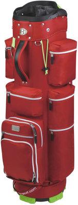 Bennington FO 15 Way Chilli Cart Bag