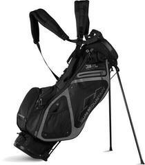 Sun Mountain 3.5 LS Stand Bag Black