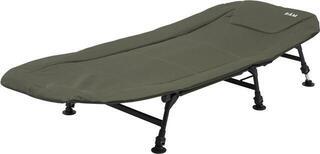 DAM Eco Bedchair Fishing Bedchair