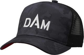 DAM Cap Camovision Cap