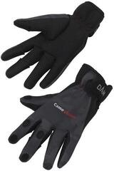 DAM Camovision Neoprene Gloves