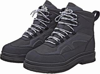 DAM Exquisite G2 Wading Boots Cleated