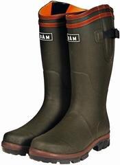 DAM Flex Neoprene Rubber Boots