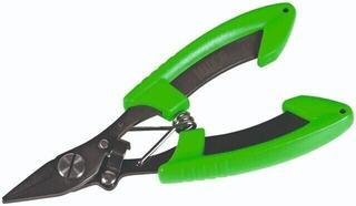 MADCAT Braid Scissor DLX