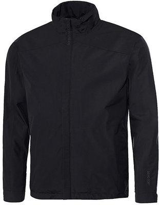 Galvin Green Atlas Gore-Tex Mens Jacket Black XL