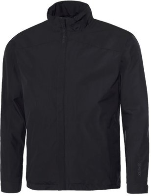 Galvin Green Atlas Gore-Tex Mens Jacket Black 2XL