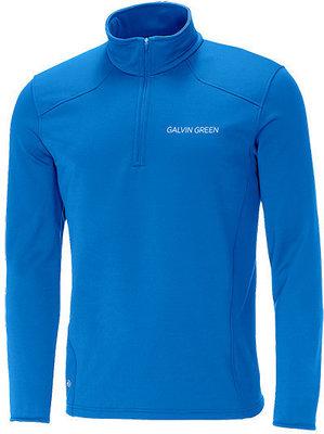 Galvin Green Dwayne Tour Insula Mens Sweater Kings Blue M