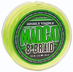 MADCAT 8-Braid