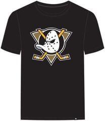Anaheim Ducks NHL Echo Tee