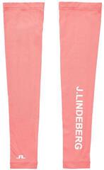 J.Lindeberg Leea Compression Sleeves