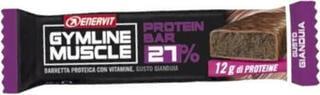 Enervit GYMLINE 27% 45 g