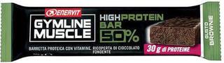 Enervit GYMLINE 50% 60 g