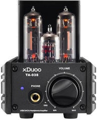 Xduoo Hi-Fi Pojačala za slušalice TA-03S