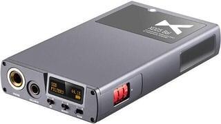 Xduoo Hi-Fi Pojačala za slušalice XD-05 Bal