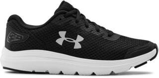 Under Armour UA W Charged Bandit Trail GORE-TEX