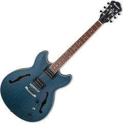 Ibanez AS53 TBF Chitară semi-acustică