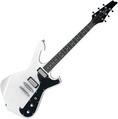 Ibanez FRM200 White Blonde