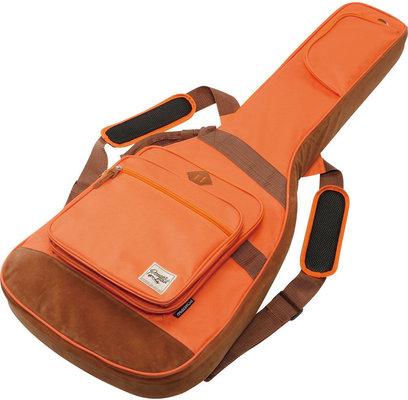 Ibanez IGB541 Orange