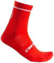Castelli Entrata 13 Sock