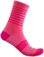 Castelli Superleggera W 12 Sock