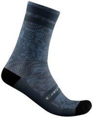 Castelli Maison 18 Sock