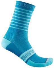 Castelli Superleggera W 12 Sock