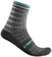Castelli Avanti 12 Sock