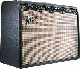 Fender 65 Deluxe Reverb