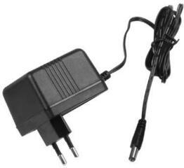 M-Audio Adapter 12 V DC
