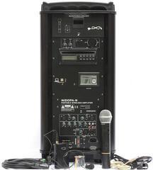 Soundking W 210 PA N