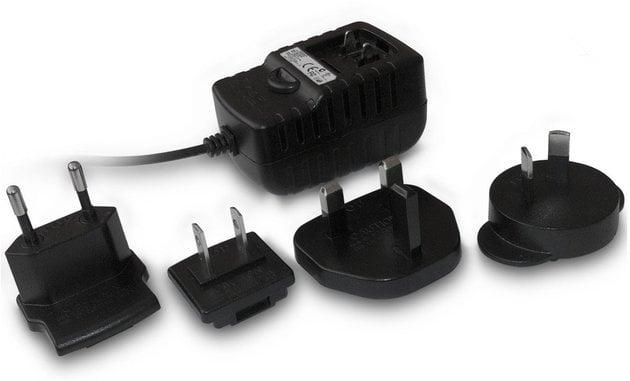UDG Creator 5V/2A power adapter