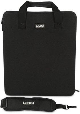 UDG Creator CDJ/DJM/Battle Mixer Hardcase Black