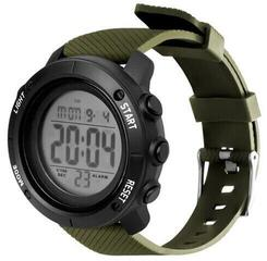 Delphin Digital Watch Wader