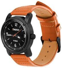 Delphin Wrist Watch Wisia