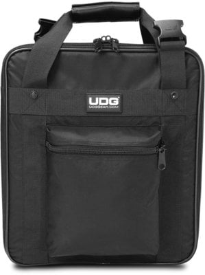 UDG Ultimate CD Player/MixerBag Large