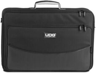 UDG Urbanite MIDI Controller FlightBag Medium Black