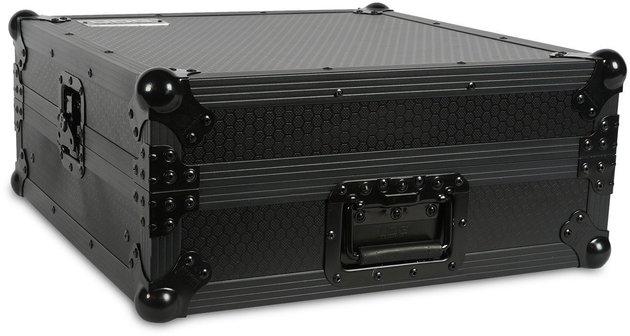 UDG Ultimate Flight Case Pioneer DJM-2000 Black