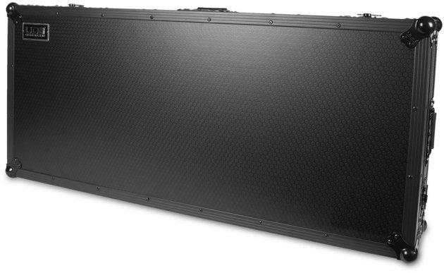 UDG Ultimate Flight Case Set 2200 Black Plus