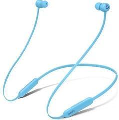 Beats Flex Flame Blue