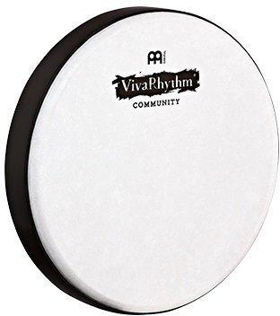 Meinl VR-POH12-SH Viva Rhythm