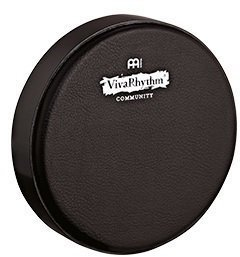 Meinl VR-POH8-NH Viva Rhythm