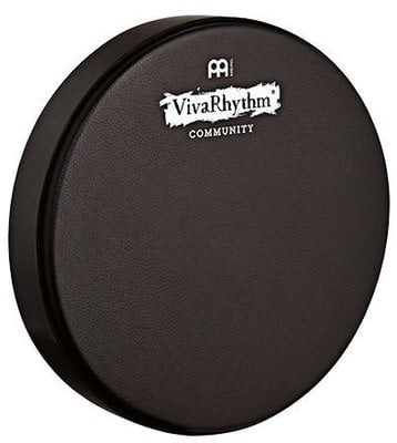 Meinl VR-POH14-NH Viva Rhythm